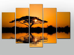 canvas decorations for home wall art designs cheap canvas wall art cheap canvas art cheap