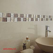 carrelage credence cuisine leroy merlin adhesif affordable mosaque mur tendance gris leroy merlin