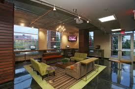 cool home interiors apartment student apartments atlanta cool home design interior