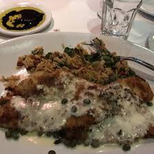 romano s macaroni grill 124 photos 276 reviews italian