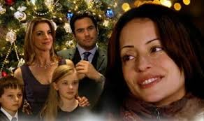 dean cain u0027s christmas movies an almost definitive guide den