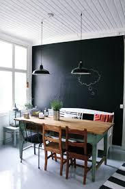 Farbenlehre Esszimmer Esszimmer Wandfarbe Raum Haus Mit Interessanten Ideen