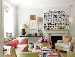 decorate apartment decorating on a budget 20 tips from the pros apartment therapy
