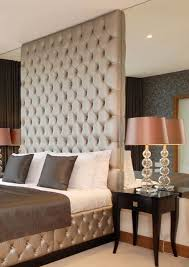 Custom Made Fabric Headboards by 15 Best Padded Slumber Images On Pinterest Beautiful Bedrooms