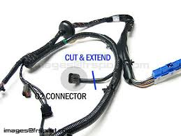 sr20det swap engine harness wiring diagram guide sr sr20