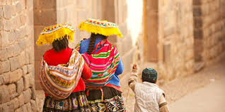 peru family vacation and machu picchu tour adventures by disney