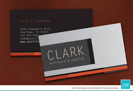 business card layout indesign tags business card layout business