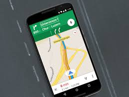 geogle maps how to use maps offline it s easier than you might think