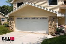 Lill Overhead Doors 16 7 Garage Door Venidami Us