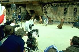star wars episode iv u2013 a new hope 1977 technical specifications