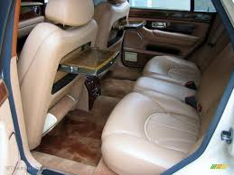 rolls royce inside limo rolls royce silver seraph price modifications pictures moibibiki
