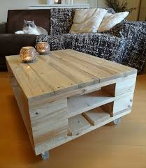 table de cuisine en palette wonderful meuble de cuisine rustique 11 plusieurs designs pour la