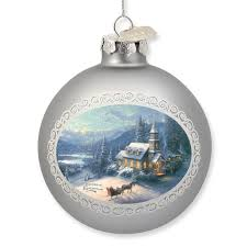 74 best christmas ornaments images on pinterest christmas