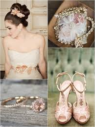 wedding shoes manila gold accessories archives wedding philippines wedding