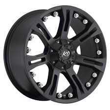 charcoal jeep grand cherokee black rims 2011 2018 grand cherokee wk2 parts u0026 accessories quadratec