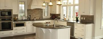 Pictures Of Kitchen Cabinets Design Kitchen Cabinets Mesmerizing Kitchen Cabinet Home