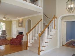 Open Staircase Ideas Open Tread Stairs Designs Oak Staircases Stairs Latest Staircase
