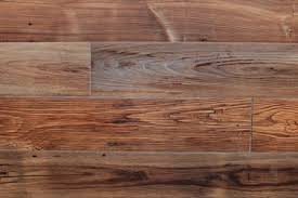 century laminate flooring wood house floors