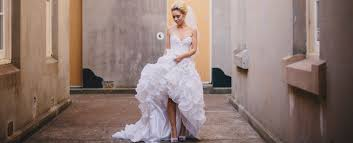 wedding dress newcastle designs by melanie ford bridal couture gowns newcastle