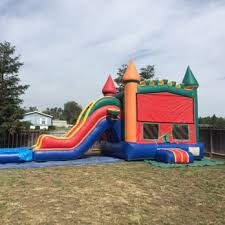 party rentals fresno ca party supplies rentals party supplies 4111 n clovis