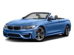 is a bmw a sports car 2017 bmw sports car prices nadaguides