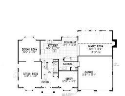 39 best apartment floor plan images on pinterest architecture