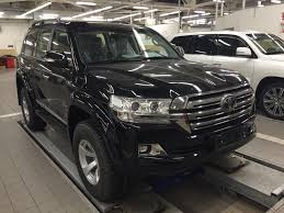 toyota land cruiser 2017 safari snorkel on 2017 land cruiser ih8mud forum
