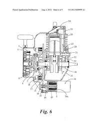 diagrams 10241320 diagram of small engine u2013 starter for small