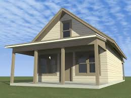 Beach Cabin Plans 155 Best Shasta Images On Pinterest Small House Plans Log
