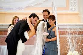 the wedding planner wedding planner philadelphia award winning a sharp events
