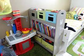 bibliotheque chambre enfant bibliotheque chambre enfant a living environment regents cildt org