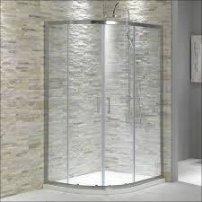 bathroom fabulous porcelain tile lowes white hexagon floor tile