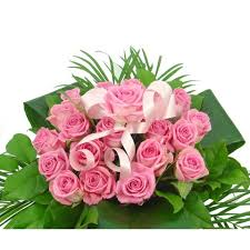 birthday boquets 21st birthday bouquet free uk delivery post a flowers