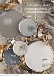 earthy neutral color scheme for a kitchen what paints go good