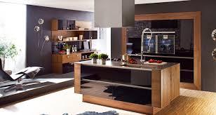 cuisine en allemand cuisine avec ilot nouveau conception de cuisine allemande avec ilot