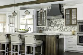 40 kitchens with charming pendant lights inspiration dering hall