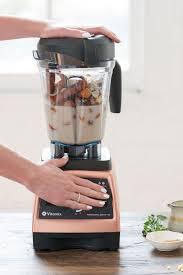 blender cuisine 206 best vitamix blenders images on