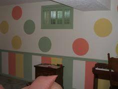 homestead resort pale olive chad u0027s hunting room pinterest