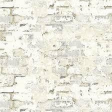 Multilook Laminate Flooring Around Deco Structure Wallpaper