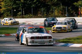bmw vintage m3 ian flux bmw m3 touring car btcc silverstone 1992 by antsphoto