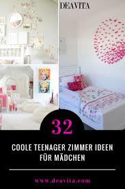 Schlafzimmer Deko Pink Die Besten 25 Lila Schlafzimmer Ideen Auf Pinterest