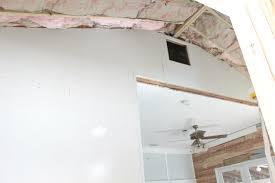 ceiling attic door integralbook com