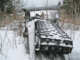 fatal snow machine crash in country new hshire radio