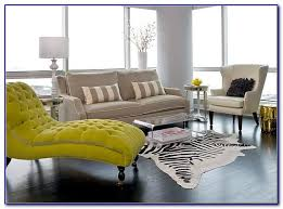 Modern Chaise Lounge Chairs Living Room Best 25 Modern Chaise Lounge Chairs Living Room Modern Chaise