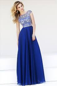 best 25 modest homecoming dresses ideas on pinterest modest