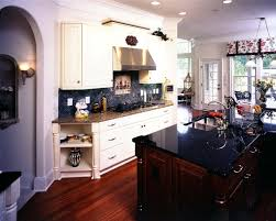 Kitchen 79 by Kitchen Remodeling Raleigh Nc U2013 Beaman Building And Realty Inc
