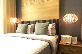 over bed reading lights over bed lighting awesome wall mounted reading lights over bed and