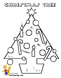 wonderful christmas coloring sheets christmas free