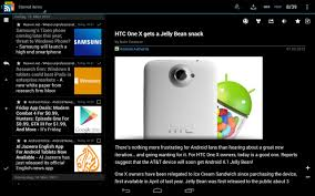 amazon com greader feedly old reader rss news