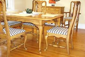 How To Make Seat Cushions For Dining Room Chairs Emejing Dining Room Chair Pads Photos Liltigertoo